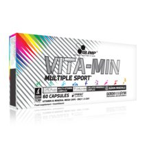 Olimp Vitamin Multiple Sport (60 капс)