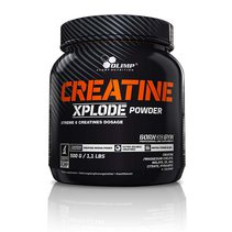 Olimp Creatine Xplode (500 гр)