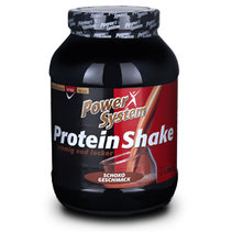 Power System Protein Shake (1000 гр)
