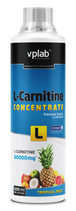 VP Lab L-Carnitine Concentrate (500 мл)