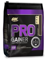 Optimum Nutrition PRO COMPLEX GAINER (4620 г)