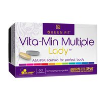 Olimp Vitamin Multiple Lady (60 таб)
