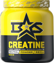 BinaSport Creatine (1000 гр)