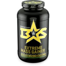 BinaSport Extreme Mass Gainer (1500 гр)