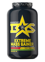 BinaSport Extreme Mass Gainer (2500 гр)