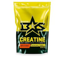 BinaSport Creatine (200 гр)