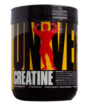 Universal Creatine Powder(300 гр)