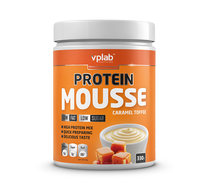 VP Lab Protein Mousse (330 гр)