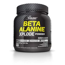 Olimp Beta - Alanine Xplode (250 гр)