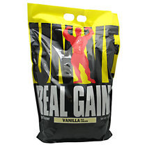 Universal Nutrition Real Gains (3200 гр)