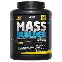 VP Lab Mass Builder (2300 гр)