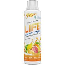 Tree of Life Joint Care 500ml