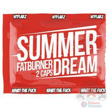 WTF Labz Summer Dream (2 капсулы)