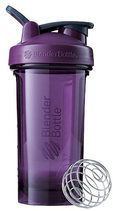 Blender Bottle Pro24 Tritan Full Color 710мл Plum [сливовый]