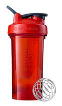 Blender Bottle Pro24 Tritan Full Color 710мл Red [красный]